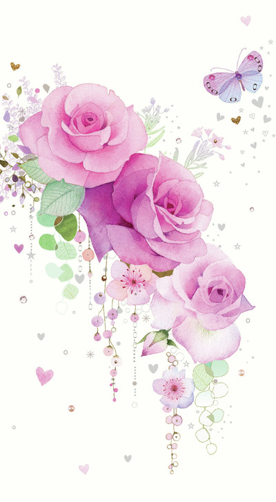 anniversary-roses-jpg