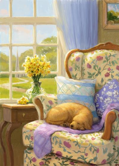 85094-puppy-asleep-in-chair-jpg