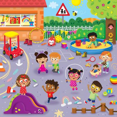 jenniebradley-playground-jpg