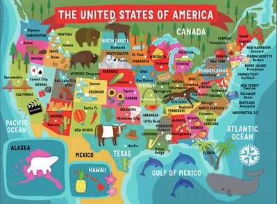 map-of-usa-new-jpg