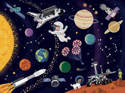 space-puzzle-jpg