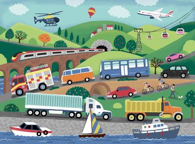 transportation-puzzle-coloured-jpg