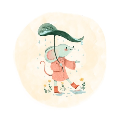 rainy-day-mouse-jpg-1