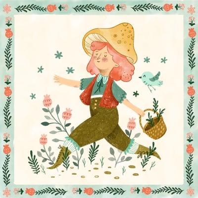 mushroom-girl-jpg-1