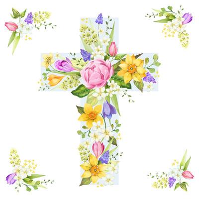 easter-floral-cross-jpg