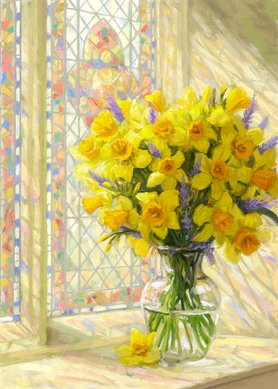 vase-window-commission-amended2-1-1-jpg