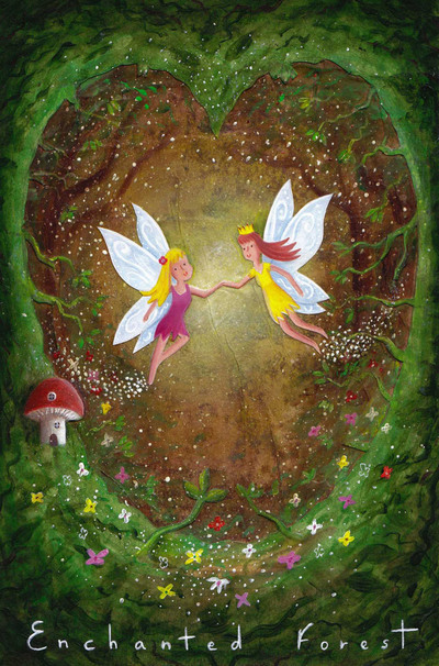 enchanted-forest-fairy-forest-magic-hand-painted-children-s-book-jpg