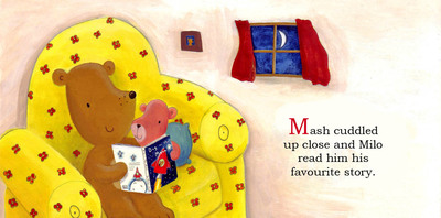 milo-and-mash-spread-2-teddy-bear-storytime-book-bedtime-children-s-book-jpg
