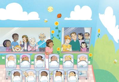 nursery-jpg