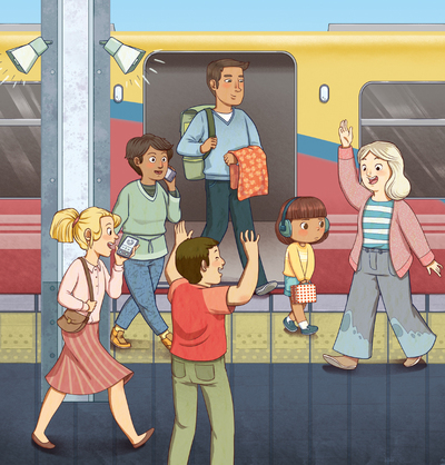 train-jpg