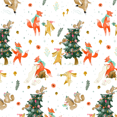 christmasforest-pattern-jpg