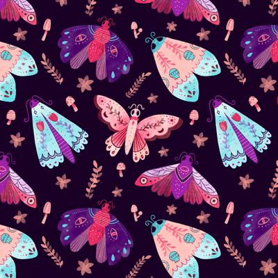 mothpattern-full-jpg