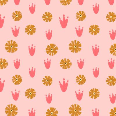 footprint-pattern-jpg