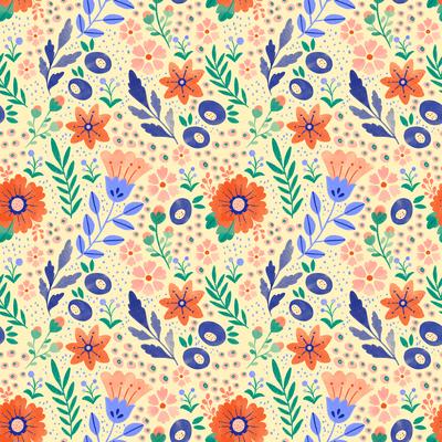floralsummerpattern-jpg