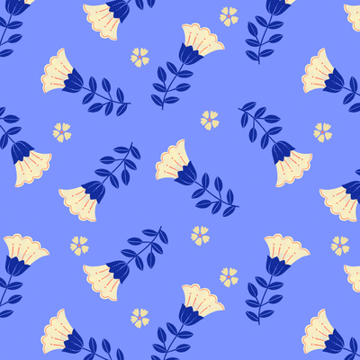 floralsimplebluepattern-jpg