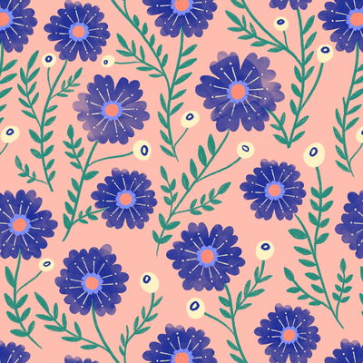 blueflowerpatternfinal-2-jpg
