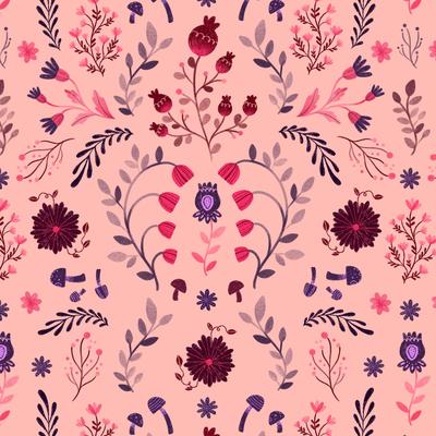 floralmothpink-2-jpg
