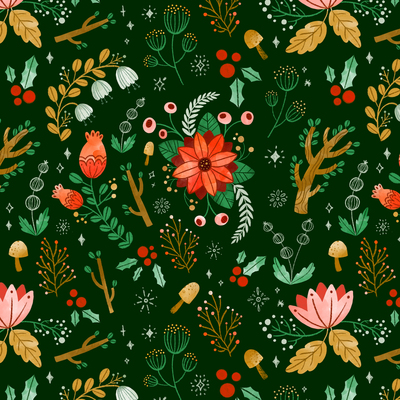 christmas-pattern-jpg