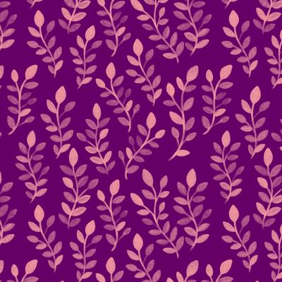 leafpattern-jpg