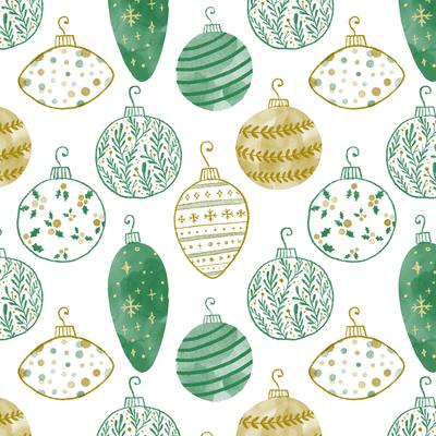 ornamentpattern-jpg