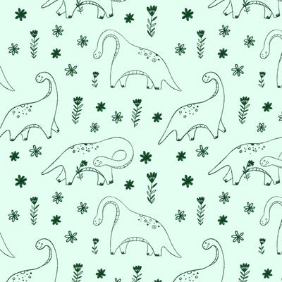 dinosaurlinepattern-jpg