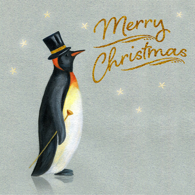 penguin-christmas-star-top-hat-jpg