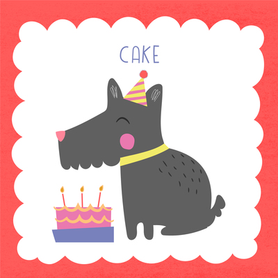 ap-birthday-birthday-cake-dog-party-hat-cute-character-juvenile-kids-01-jpg