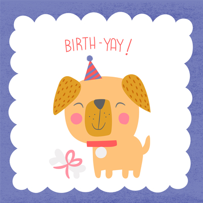 ap-birthday-birth-yay-dog-party-hat-cute-character-juvenile-kids-01-jpg
