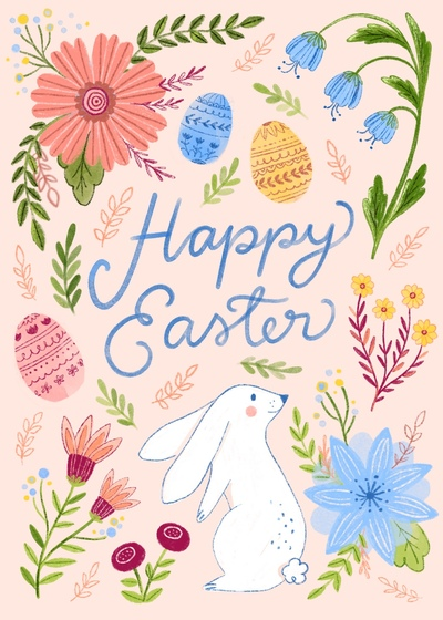easter-rabbit-card