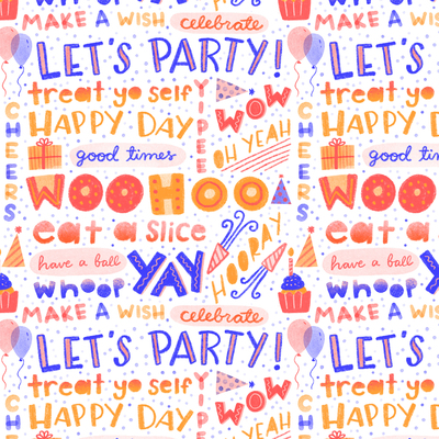 birthday-lettering-pattern