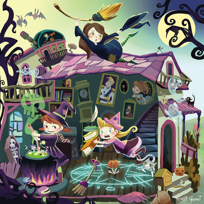 p-witch-witches-halloween-creepy-horror-by-evelt-yanait-jpg