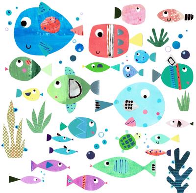 l-k-pope-new-fish-coral-art-jpg-1
