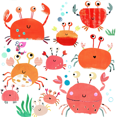 l-k-pope-new-crabs-art-jpg-1
