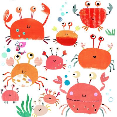 l-k-pope-new-crabs-art-jpg-1