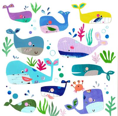 l-k-pope-new-whales-art-jpg-1