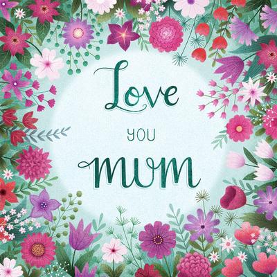 love-you-mum-green-background-jpg