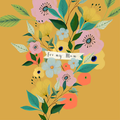for-my-mum-floral-on-yellow-design-01-jpg