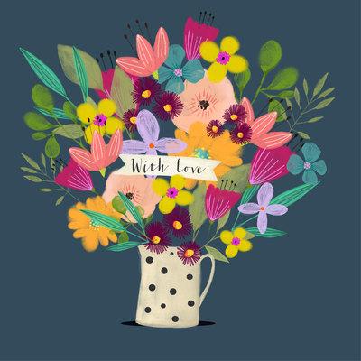 with-love-floral-jug-01-jpg