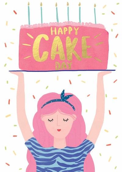 girl-holding-cake-jpg-1