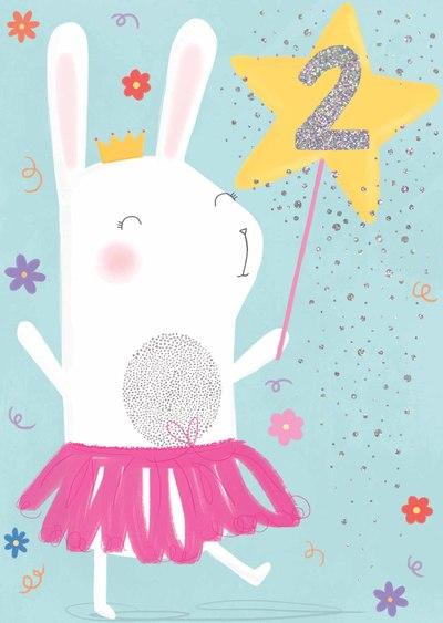 bunny-age-2-jpg