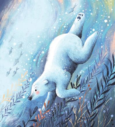 polar-bear-146