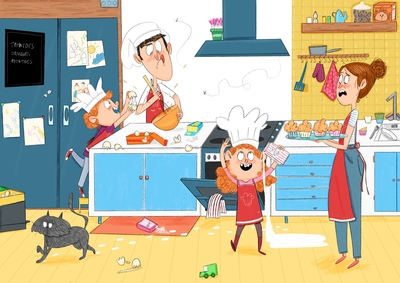 family-cooking-jpg