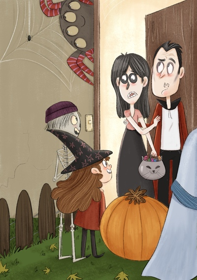 trick-or-treat-jpg-1