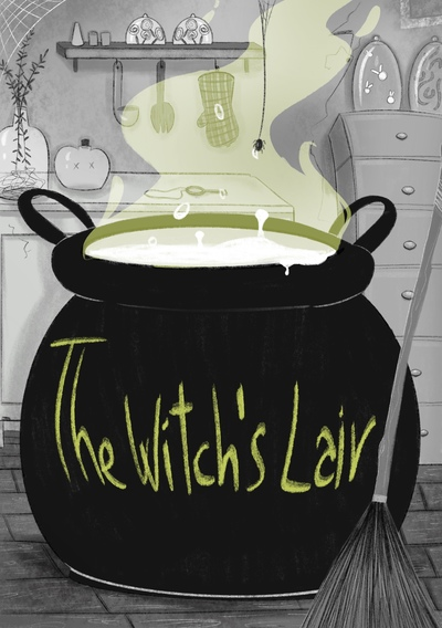 witch-cooking-pot-jpg