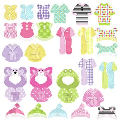 bedtime-clothes-jpg