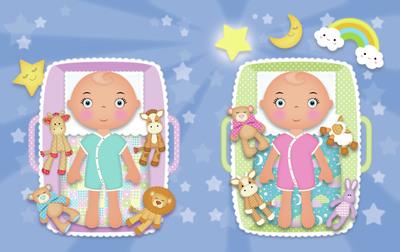 sweet-dreams-jpg