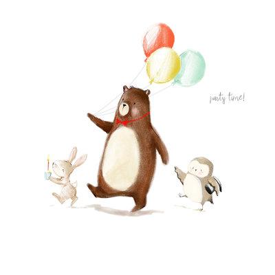 party-animals-01-jpg