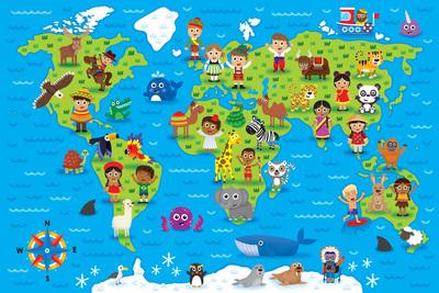 jenniebradley-atlas-children-jpg
