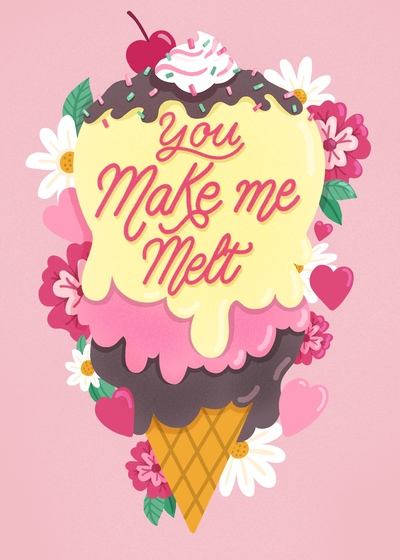 valentines-day-icecream-card-jpg