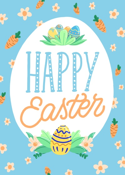happy-easter-greeting-card-jpg